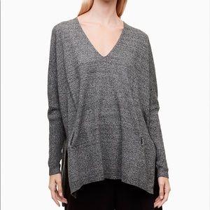 Aritzia Babaton Baylor Sweater S/M